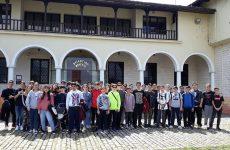 ioannina_a_gymnasiou_aprilios_2019-04