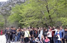 ioannina_a_gymnasiou_aprilios_2019-05