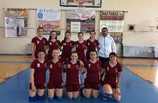volley_koritsia_lukeio_aprilios_2019-01