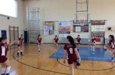 volley_koritsia_lukeio_aprilios_2019-02