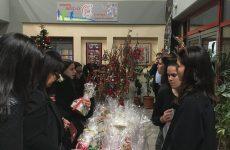 bazaar_dekemvrhs_2019_28