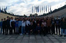 athina_g'_gumnasiou_ianouarios_2020_05