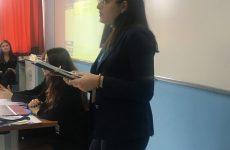 acmun_febrouarios_2020_16