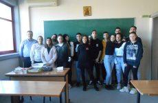 koph_piitas_lukeiou_ianouarios_2020_08