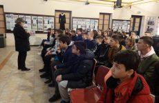 seminario_kliafa_febrouarios_2020_01