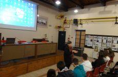 seminario_kliafa_febrouarios_2020_02