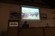 seminario_kliafa_febrouarios_2020_03