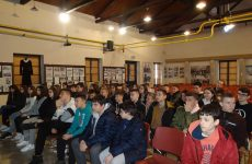 seminario_kliafa_febrouarios_2020_04