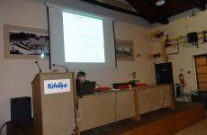 seminario_kliafa_febrouarios_2020_05