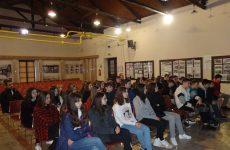 seminario_kliafa_febrouarios_2020_07