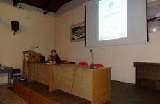 seminario_kliafa_febrouarios_2020_08