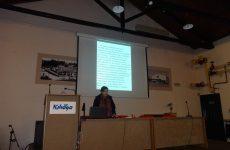 seminario_kliafa_febrouarios_2020_09
