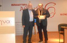 sfakianakis_emmanouhl_febrouarios_2020_07