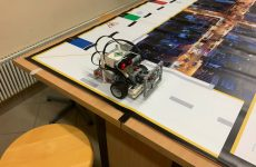 klimatiki_allagh_project_robotikis_septemvris_2020_03
